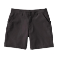 Forge Grey - Patagonia - Men's Stand Up Shorts - 7 in.