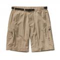 El Cap Khaki - Patagonia - Men's Gi III Shorts - 10 in.