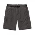Forge Grey - Patagonia - Men's Gi III Shorts - 10 in.