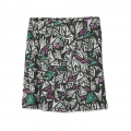 Quiver & Quill Grande: Kelp Forest - Patagonia - Women's Morning Glory Skirt