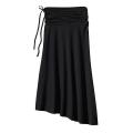 Black - Patagonia - Women's Kamala Skirt