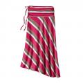 Shorelines: Craft Pink - Patagonia - Women's Kamala Skirt