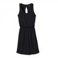 Black - Patagonia - Women's West Ashley Dress