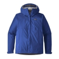 Viking Blue - Patagonia - Men's Torrentshell Jacket