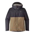 Smolder Blue - Patagonia - Men's Torrentshell Jacket