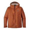 Copper Ore - Patagonia - Men's Torrentshell Jacket