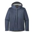 Dolomite Blue - Patagonia - Men's Torrentshell Jacket