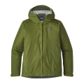 Sprouted Green - Patagonia - Men's Torrentshell Jacket