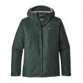 Micro Green - Patagonia - Men's Torrentshell Jacket