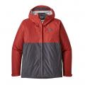 New Adobe - Patagonia - Men's Torrentshell Jacket