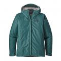 Tasmanian Teal - Patagonia - Men's Torrentshell Jacket