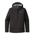 Black - Patagonia - Men's Torrentshell Jacket