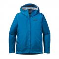 Andes Blue - Patagonia - Men's Torrentshell Jacket