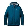 Big Sur Blue - Patagonia - Men's Torrentshell Jacket
