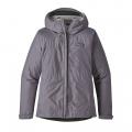 Smokey Violet - Patagonia - Women's Torrentshell Jacket