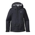 Black - Patagonia - Women's Torrentshell Jacket