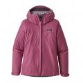 Star Pink - Patagonia - Women's Torrentshell Jacket