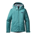 Mogul Blue - Patagonia - Women's Torrentshell Jacket