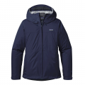 Navy Blue - Patagonia - Women's Torrentshell Jacket