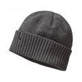 Feather Grey - Patagonia - Brodeo Beanie