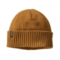 Hammonds Gold - Patagonia - Brodeo Beanie