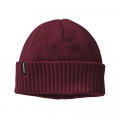 Light Balsamic - Patagonia - Brodeo Beanie