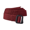 Drumfire Red - Patagonia - Friction Belt
