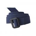 Stone Blue - Patagonia - Friction Belt