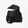 Black - Patagonia - Friction Belt