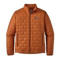 Copper Ore - Patagonia - Men's Nano Puff Jacket