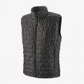Forge Grey - Patagonia - Men's Nano Puff Vest