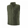Kelp Forest - Patagonia - Men's Nano Puff Vest