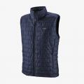 Classic Navy - Patagonia - Men's Nano Puff Vest