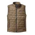 Ash Tan - Patagonia - Men's Nano Puff Vest