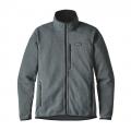 Nouveau Green - Patagonia - Men's Performance Better Sweater Jacket