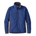 Viking Blue - Patagonia - Men's Performance Better Sweater Jacket