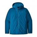 Big Sur Blue - Patagonia - Men's Stretch Nano Storm Jacket