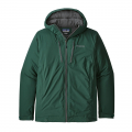 Micro Green - Patagonia - Men's Stretch Nano Storm Jacket