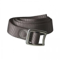 Forge Grey - Patagonia - Tech Web Belt