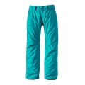 Epic Blue - Patagonia - Women's Insulated Snowbelle Pants - Reg