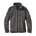 Forge Grey - Patagonia - Women's Los Gatos Jacket