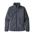 Smolder Blue - Patagonia - Women's Los Gatos Jacket