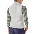 Drifter Grey - Patagonia - Women's Los Gatos Vest