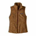 Beech Brown - Patagonia - Women's Los Gatos Vest