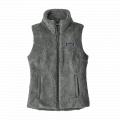 Noble Grey - Patagonia - Women's Los Gatos Vest