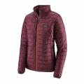 Light Balsamic - Patagonia - Women's Nano Puff Jacket