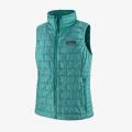 Iggy Blue - Patagonia - Women's Nano Puff Vest
