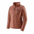 Century Pink - Patagonia - Women's Radalie Jacket
