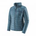 Pigeon Blue - Patagonia - Women's Radalie Jacket