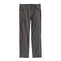 Forge Grey - Patagonia - Men's Quandary Pants - Reg